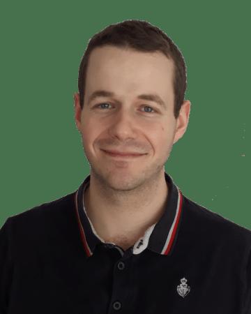 Mr CHEVILLARD Yoann - Cogérant de LC Technologies