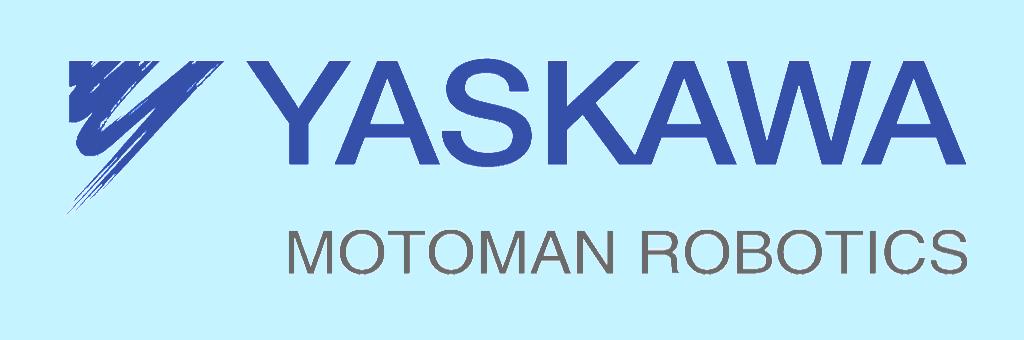 Logo du fabriquant Yaskawa